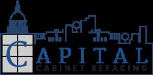 capital-cabient Logo